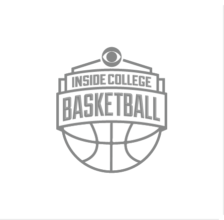 Diego Guevara - CBS Inside College Basketball